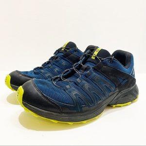 SALOMON   XT Inari Shoes